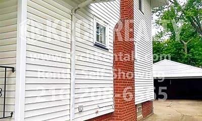 Building, 936 Selwyn Rd, 1