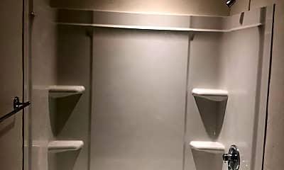 Bathroom, 2947 Stacie Way, 2
