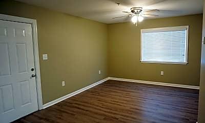Bedroom, 411 Baldwin Rd, 0