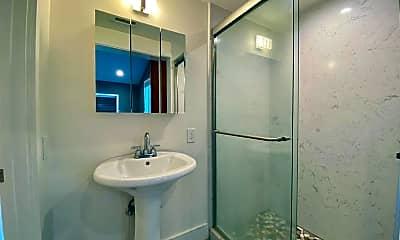 Bathroom, 146 Heun Ln, 2