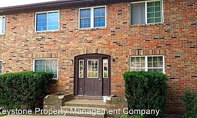 Building, 901 21st Ave Pl, 0