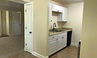 Kitchen, 5384 S Willow Ln, 0