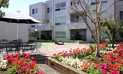 Building, Northbrook Place Apartment Homes, 0