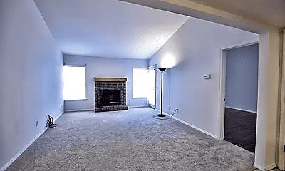 Living Room, 2339 Kratky Rd, 0