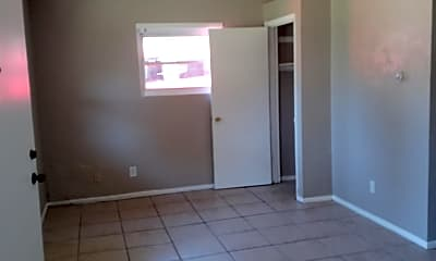 Kitchen, 1047 Neville Ave, 1