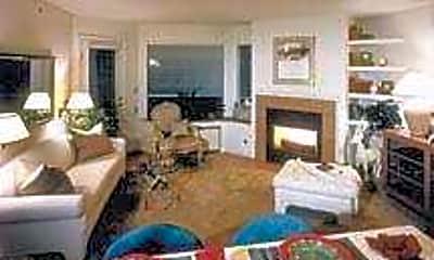 Montreux Corporate Suites, 0
