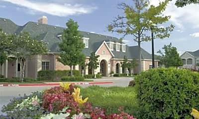Villas of Spring Creek, 0