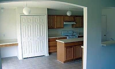 Kitchen 2.jpg, 3481 Alec Dr., 1