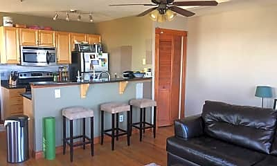 Dining Room, 3249 W Fairview Pl, 0