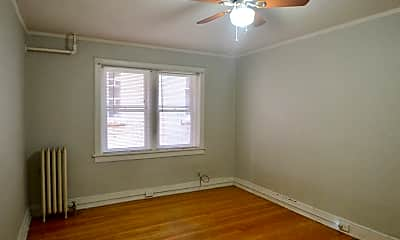 Bedroom, 1630 Pennsylvania St, 0