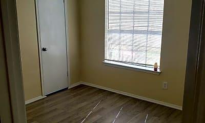 Bedroom, 11901 Shropshire Blvd, 2