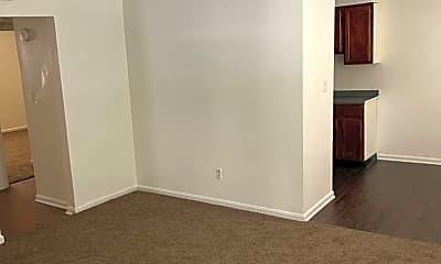 Bedroom, 2516 Pennacook Rd, 0