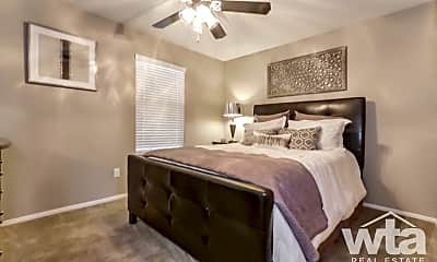 Bedroom, 8519 Cahill Dr, 1