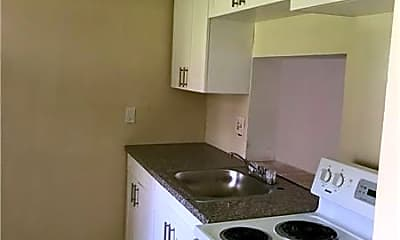 Kitchen, 2800 NW 56th Ave G-106, 0