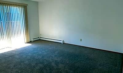 Living Room, 416 15th St NE, 0