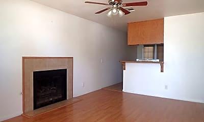 Building, 236 W Haloid Ave, 1