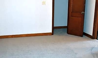 Bedroom, 15637 Warwick Blvd, 2