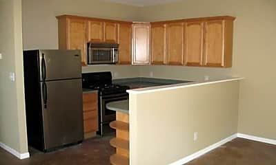 Kitchen, 3207 Larry Ln, 1