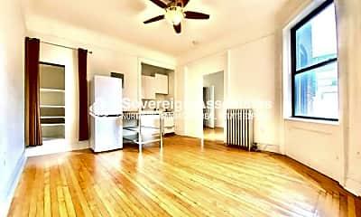 Living Room, 31 Tiemann Pl, 0