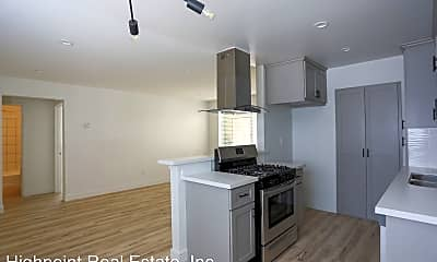 Kitchen, 16915 S Vermont Ave, 0