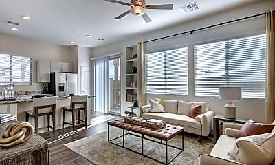 Living Room, Avilla Paseo, 0