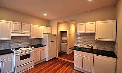Kitchen, 620 Columbia Rd, 0
