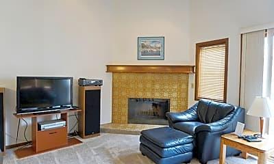 Living Room, 4731 Mills Dr, 1
