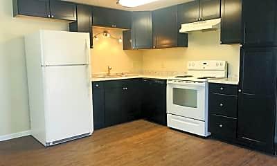 Kitchen, 2305 N Tucker Ave, 0
