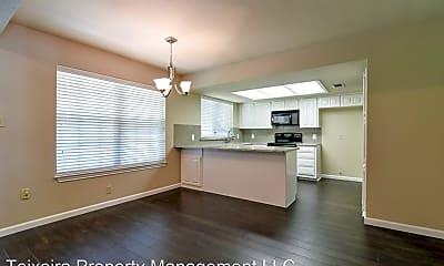 Kitchen, 1808 Overbrook Dr, 1