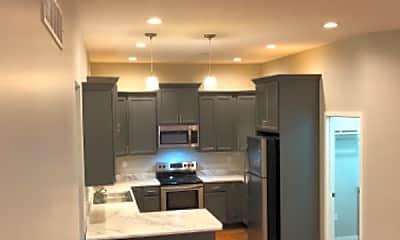 Kitchen, 511 N Lee St, 0