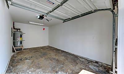 Building, 2516 S 286th Pl, 2
