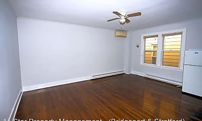 Bedroom, 1160 Stratford Ave, 1