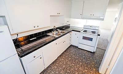 Kitchen, 4881 Rolando Ct, 0