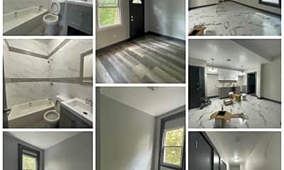Kitchen, 181 Fairmount Ave, 0