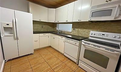 Kitchen, 8600 SW 133rd Avenue Rd 305, 0