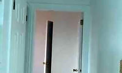 Bathroom, 40-37 Junction Blvd 3RD, 1