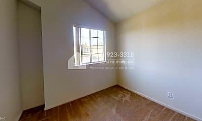 Bedroom, 5324 Shamrock Common, 2