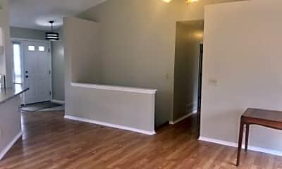 Bathroom, 2864 Creith Ct, 2