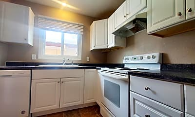 Kitchen, 4611 Tipperary Trail, 0