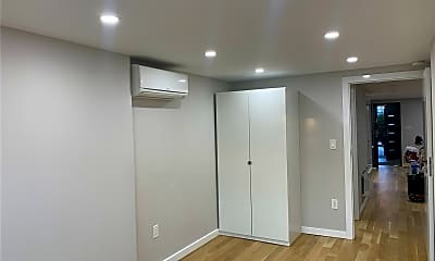 Bedroom, 67-66 78th St 1FL, 1