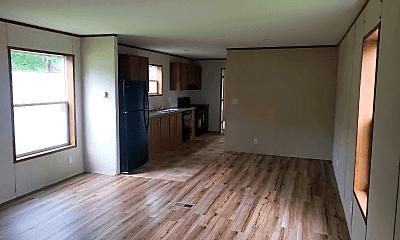 Living Room, 213 Brown St, 1
