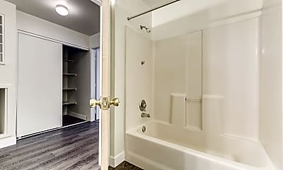 Bathroom, Arcadia Palms, 2