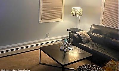 Bedroom, 629 Garfield Ave, 2