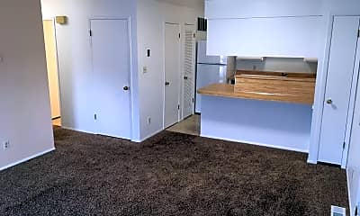 Living Room, 553 Monterey Dr, 0