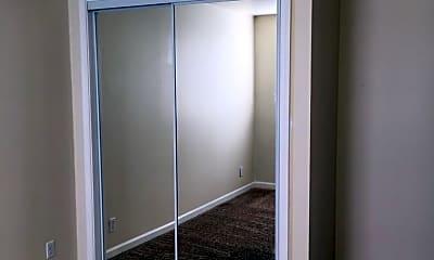 Bedroom, 361 E 13th Ave, 2