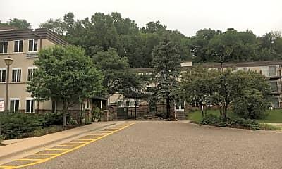 Bluff Park Homes, 0