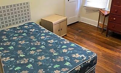 Bedroom, 37 Haendel St, 2