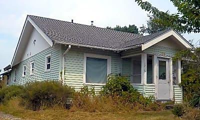 Building, 1315 Lakeway Dr, 0