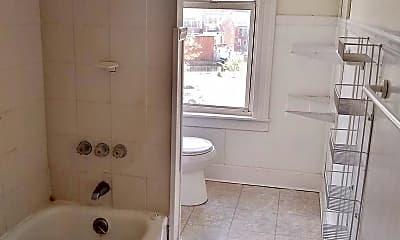 Bathroom, 31 N Main St, 2