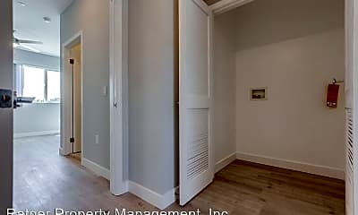 Bathroom, 10960 Ratner St, 2